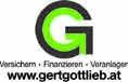 Gert Gottlieb