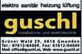 Guschl Kopie