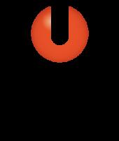 SUG_Logo_klein_edit