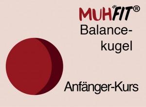 MUHFIT Web Icons8
